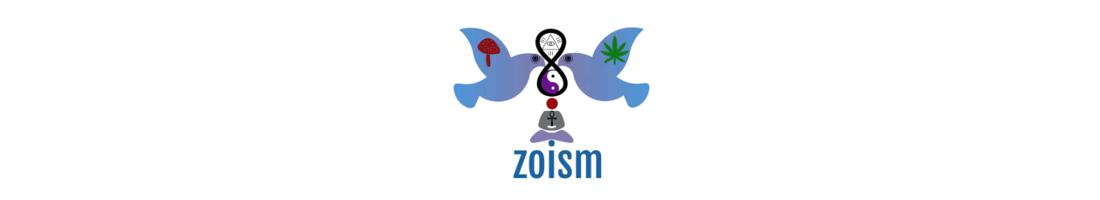 zoism